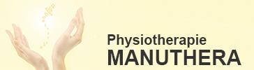Manuthera